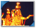 Cultural Rajasthan Tours